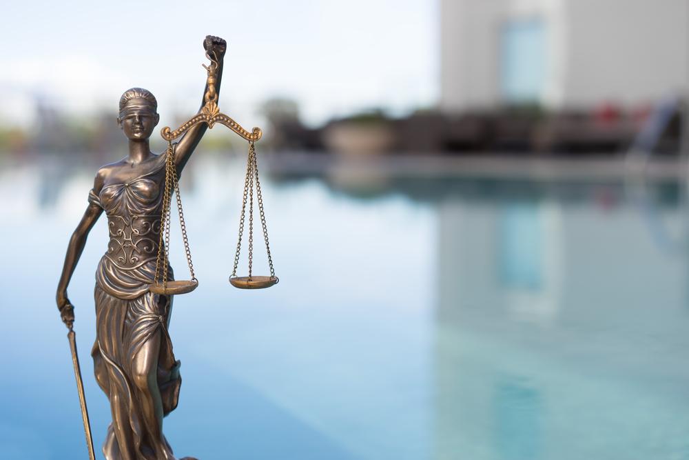 不倫事件に強い弁護士の選び方