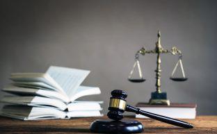 法テラスの利用条件やメリット・デメリットは?賢く問題解決する方法