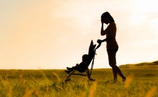 産後離婚で後悔しないために知っておくべき7つのこと
