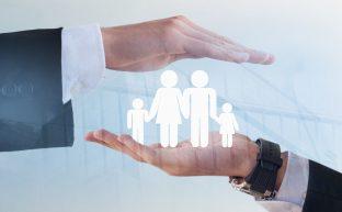 民事信託(家族信託)について知っておくべき10の知識