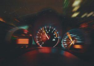 危険運転致死傷罪とは?罰則や逮捕されてしまった場合の対処法9つ