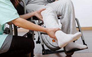 交通事故時に後遺障害等級7級の認定を受ける方法