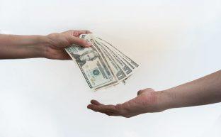 出来る限り多額の債権を効率よく安全に回収するために必要な12の知識