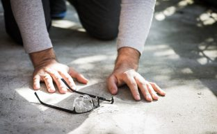 交通事故時に後遺障害等級3級の認定を受ける方法