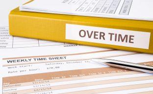 残業の定義と残業代の計算・請求方法、残業を強制された場合の対処法