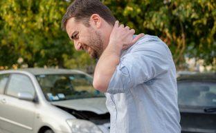 交通事故時に後遺障害等級4級の認定を受ける方法