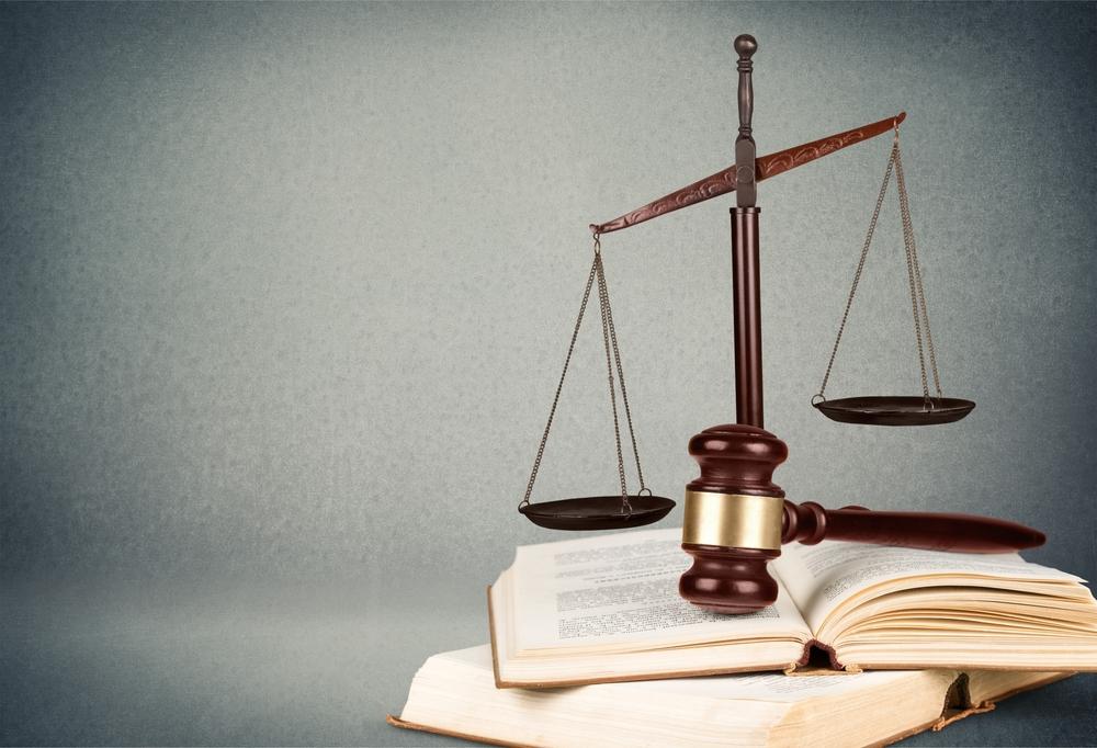 離婚条件について知る前に!法律で定められている離婚方法とは?