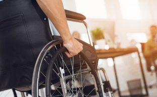 交通事故時に後遺障害等級6級の認定を受ける方法