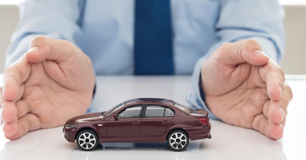 交通事故事件に強い弁護士の探し方