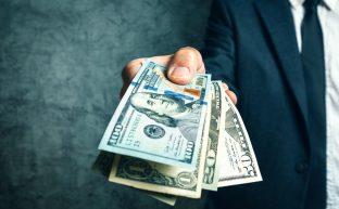 テレビCMで話題の「過払い金」の真相|ベリーベスト法律事務所