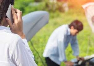 交通事故の相談先6選とご自身に合った相談先を見つける方法