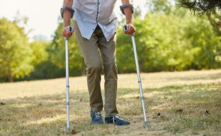 交通事故時に後遺障害等級10級の認定を受ける方法