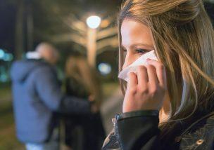 不倫から結婚はできる?そのリスクと関係を終わらせるべき3つの理由