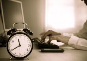 みなし残業とは?計算方法と残業代を獲得するための4つの方法