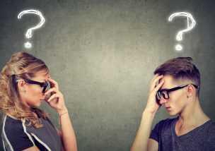 別居婚について知っておきたい10の知識|弁護士が解説!