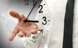遺留分の時効は1年!起算点(期間がスタートするタイミング)ともう1つの期間とは?