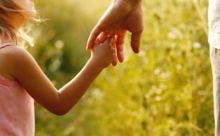 不倫をしても親権を獲得するために知っておくべき8つのこと
