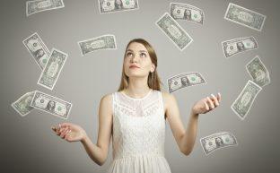 遺留分のない兄弟が相続財産を獲得する2つの方法