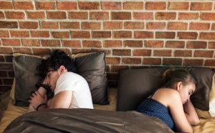 離婚条件を有利にできる?離婚の前に知る必要がある5つのこと