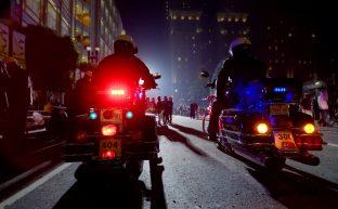 交通事故を起こしたら受ける行政処分と処分を緩和する方法