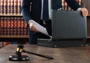過払い金請求,弁護士費用