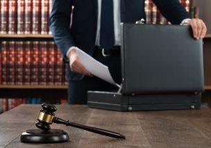 過払い金請求の弁護士費用の相場と費用を抑える3つの方法