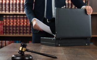 過払い金請求にかかる弁護士費用の相場と費用を抑える3つの方法