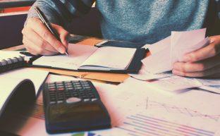 相続放棄の費用に関して知っておくべき6つのこと