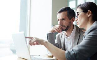 過払い金の無料相談を徹底活用するために知っておくべき6つのこと