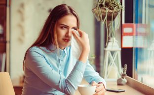 浮気の罪悪感を感じている人が再度パートナーと向き合う方法