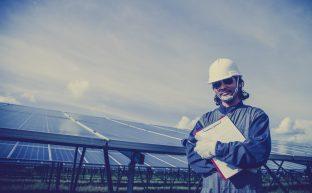 労働問題の相談先7選―適切な相談機関・サービスの選び方―