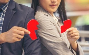 円満離婚をするために知っておくべき8つのこと