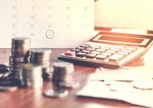 未払い退職金を請求する4つの手順と必要な4種の証拠