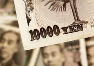 借金を抱えた男性が約1,906万円の過払い金を回収した事例