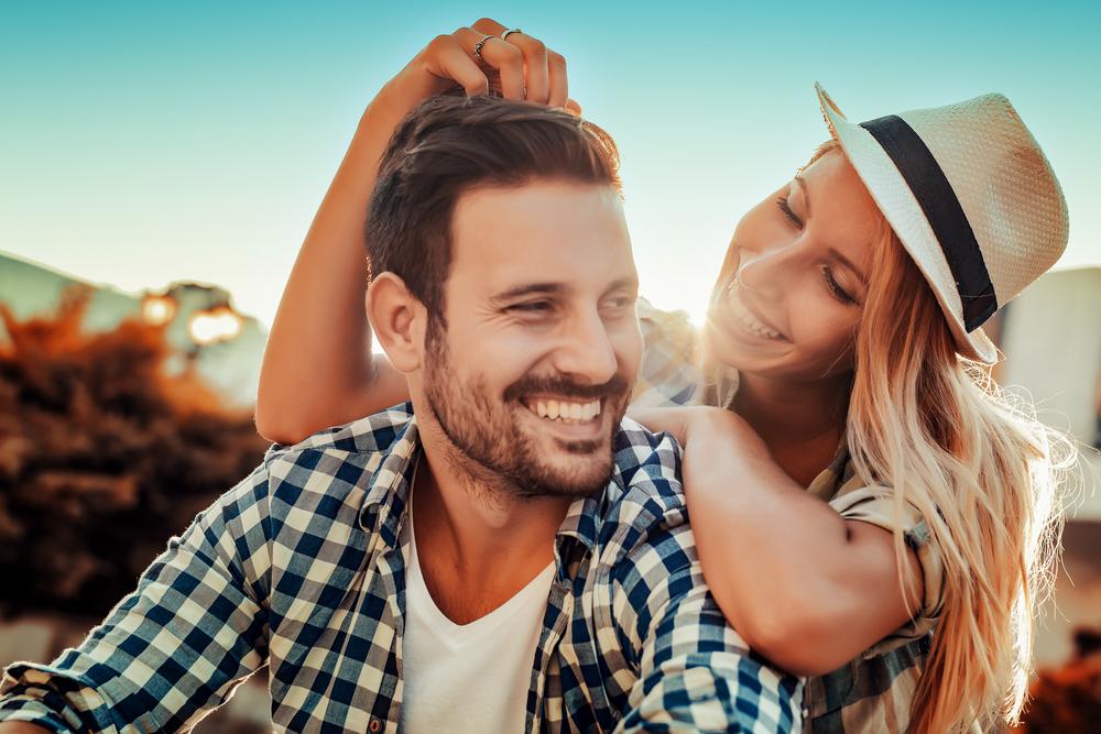 男性の浮気癖を治す5つの方法