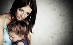 不倫した母親が親権を獲得するための方法を弁護士が解説