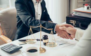 不倫事件に強い弁護士に出会うために知っておくべき9つのこと