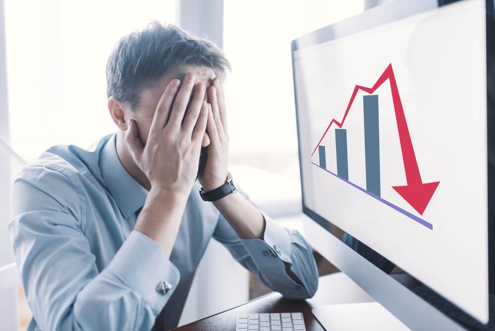 「業績悪化」による内定取消は有効か?