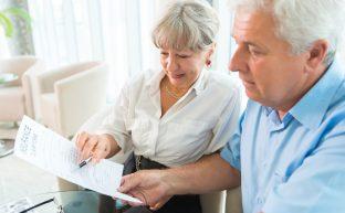 保険の生前贈与で相続税対策を!損しないための6つのポイント