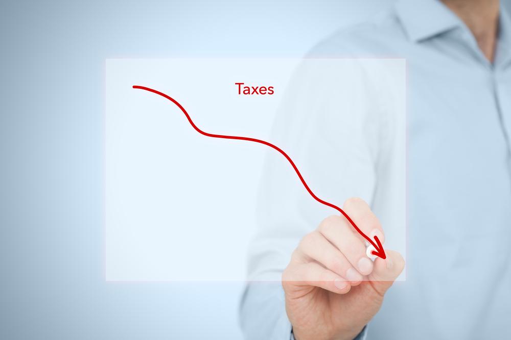 生前贈与のメリットについて知る前に|生前贈与による相続税節税の仕組み