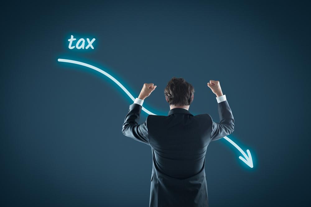 特例を利用した生前贈与と相続税の節税