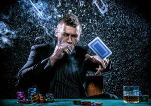 ギャンブル依存症を克服して真っ当な生活を取り戻すための9つのこと