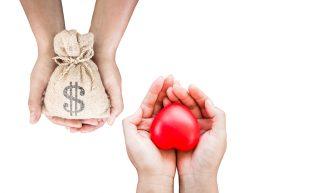 保険の生前贈与で損しないために知っておくべき6つのこと