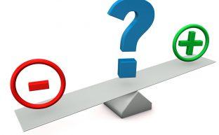 生前贈与の税金をお得にするために知りたい4つのポイント
