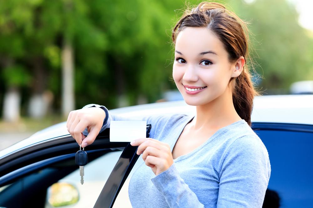 無免許事故(無免許運転)に該当するケース