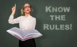 非課税となる贈与税の仕組みと6つの非課税贈与の方法