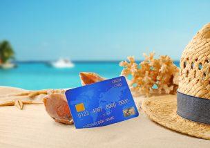 クレジットカードの支払いを滞納した場合に起こることと対処法