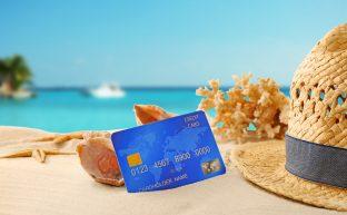 クレジットカードの支払いを滞納してしまった場合に起こる6つのことと対処法