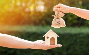住宅取得資金贈与の特例とは?メリットと具体的な手続きの流れ