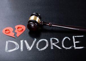 離婚 タイミング